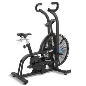 sporta sistēmas velotrenažieris